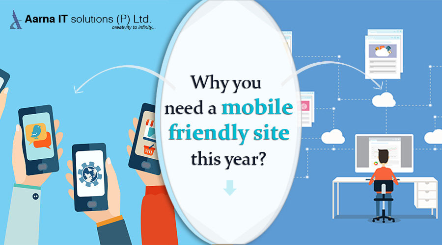 responsive mobile friendly