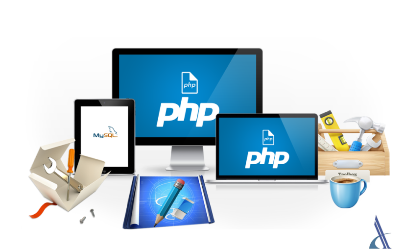 A Prudent Decision: Choose PHP for Website Development