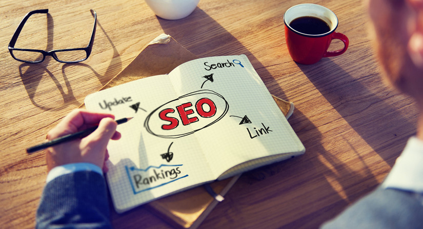 Hook Up with a Professional SEO Company in India