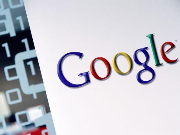 Outsourcing Deals by Google will Bring Huge gain for Indian IT firms
